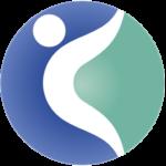 Logo Centre prévention Dos-Stress