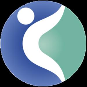 Logo Dos Stress