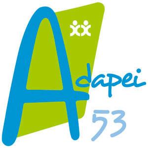 Adapei 53