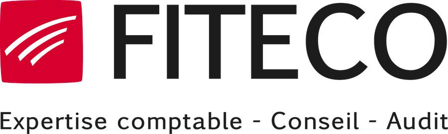logo de la société FITECO